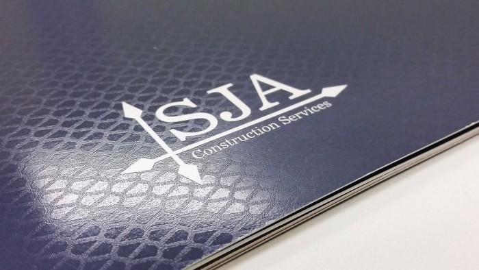 A4 landscape crystal varnish UV booklet-compressed